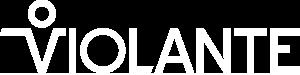 Piero Violante Logo